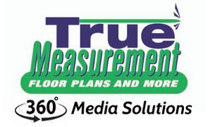 True Measurement
